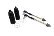 BMW Tie Rod Assembly Kit - Lemforder 32106777479KT