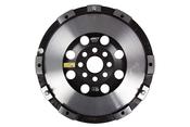 BMW XACT Streetlite Flywheel - ACT 601010
