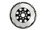 BMW XACT Prolite Flywheel - ACT 601015