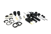 BMW Strut Kit - Bilstein B4 Touring 22136572KT
