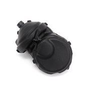 BMW Crankcase Vent Valve - OE Supplier 11617533400