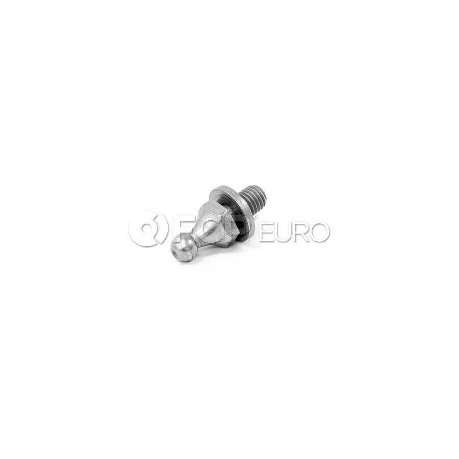 BMW Ball Pin - Genuine BMW 07147159561