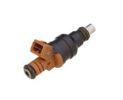 Volvo Fuel Injector - Bosch 3507422