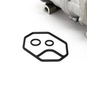 BMW A/C Compressor - Denso 471-1115