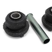 Mercedes Control Arm Repair Kit - Meyle 1233301375