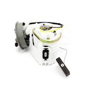 VW Fuel Pump Assembly - VDO 1HM919051M