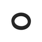 Volvo Master Cylinder Sealing Ring - Genuine Volvo 3530985