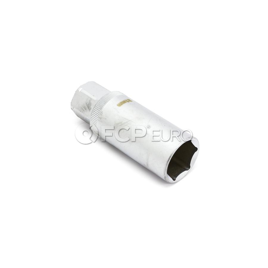 21mm Strut Nut Socket - CTA 3039X05