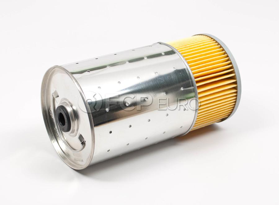 Mercedes Engine Oil Filter Kit - Mann PF1050/1N