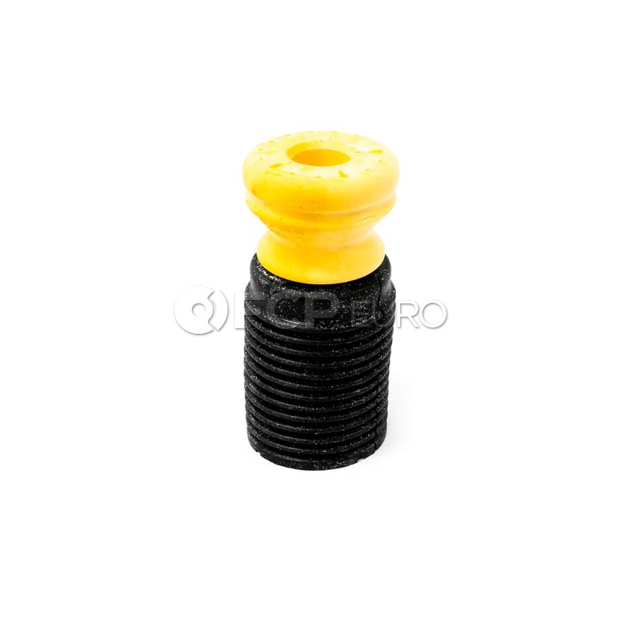 BMW Strut Dust Sleeve - OE Supplier 33536787189