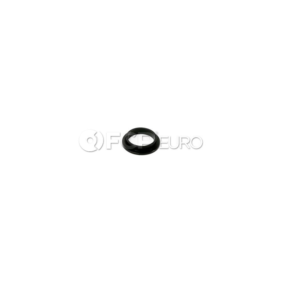 BMW Bush Bearing - Genuine BMW 35314640116