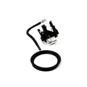 BMW Fuel Pump - Delphi 16146752369