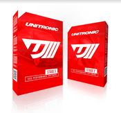 Audi ECU/TCU Performance Software Combo Kit - Unitronic 580344KT