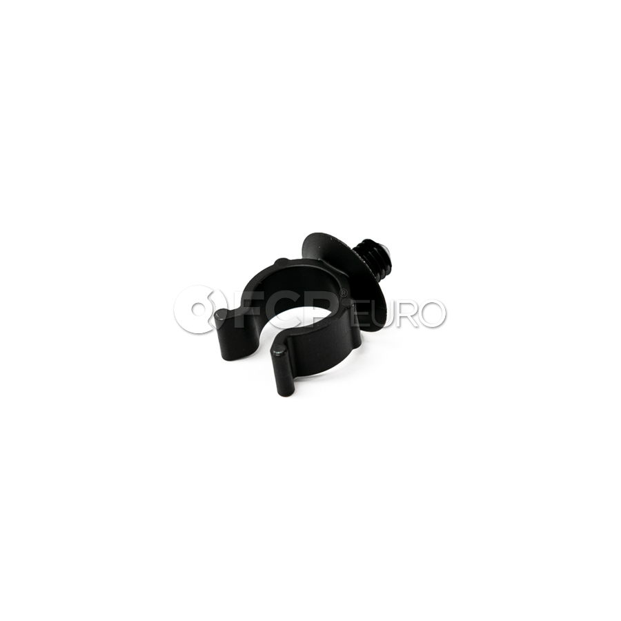 BMW Hose Clamp (D=16mm) - Genuine BMW 13537708472