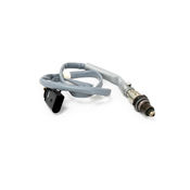 Audi VW Oxygen Sensor - Genuine Audi VW 06K906262AT