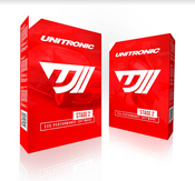 Audi ECU/TCU Performance Software Combo Kit - Unitronic 580385KT