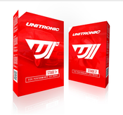 Audi ECU/TCU Performance Software Combo Kit - Unitronic 580384KT