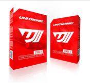 Audi ECU/TCU Performance Software Combo Kit - Unitronic 580386KT