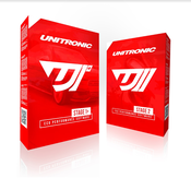 Audi ECU/TCU Performance Software Combo Kit - Unitronic 580402KT