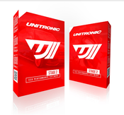 Audi ECU/TCU Performance Software Combo Kit - Unitronic 580429KT
