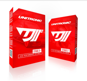 Audi ECU/TCU Performance Software Combo Kit - Unitronic 580431KT