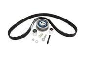 VW Timing Belt Kit - Contitech KIT-BPYTIMINGKIT1