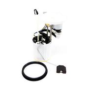 VW Fuel Pump Assembly - Meyle 561919051D