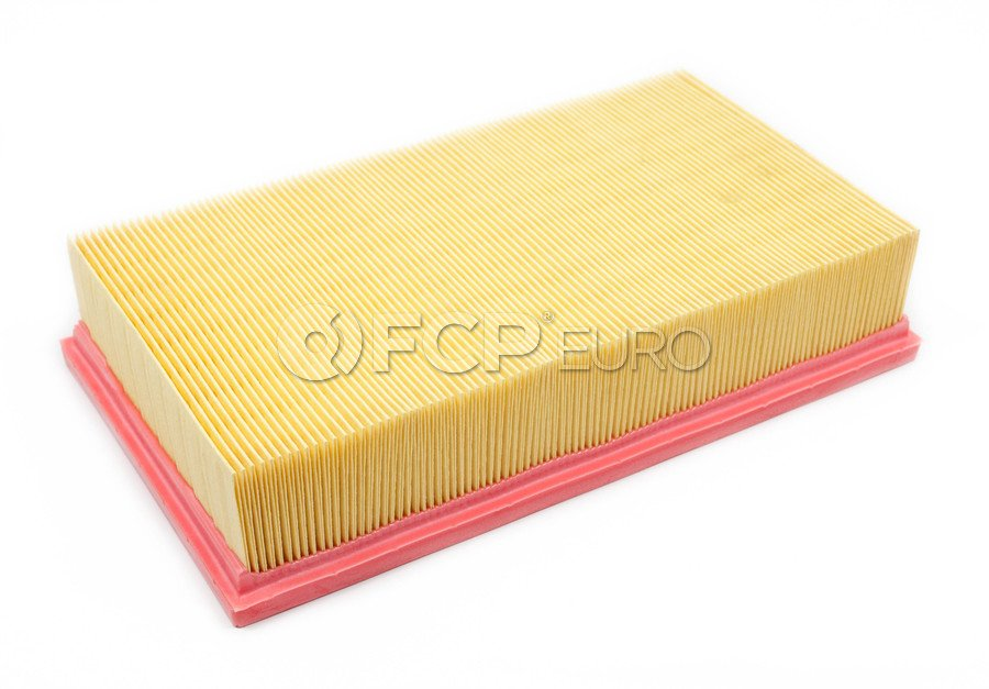 Saab Air Filter - Mann C29118