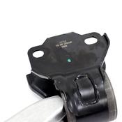 Volvo Control Arm - Meyle HD 31340128