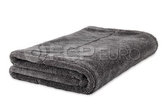 Extra-Large PFM™ Edgeless Drying Towel - Griot's Garage 55596
