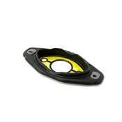 BMW Eccentric Shaft Actuator Seal - Elring 11127552280
