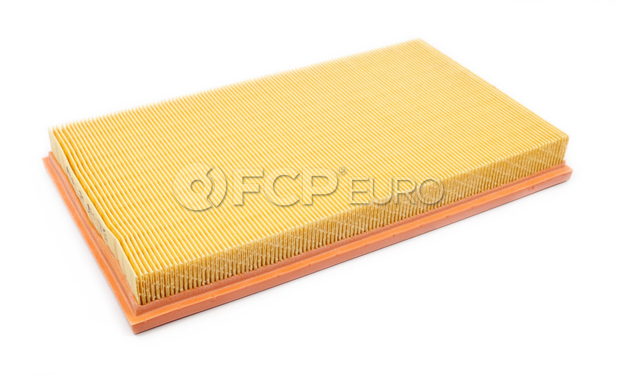 Mercedes Air Filter - Mann WA1040940104