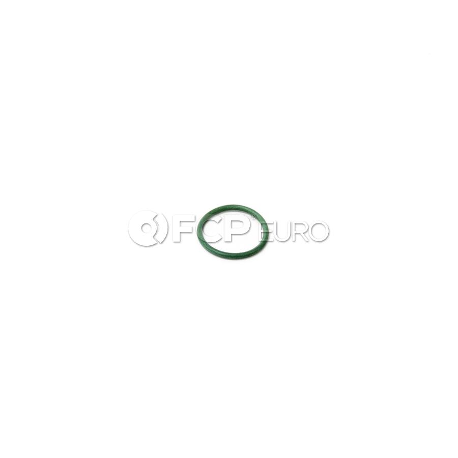 BMW O-Ring (19X1 8) - Genuine BMW 11417566726