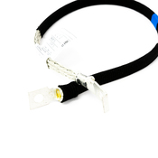 BMW Battery Cable - Genuine BMW 12427564635