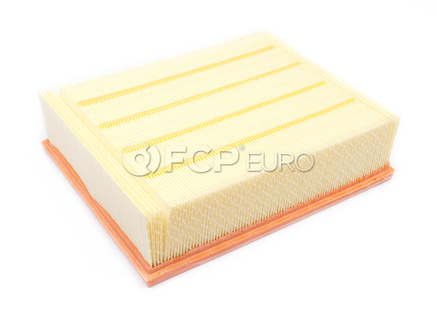 Audi VW Air Filter - Mann 06C133843
