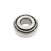Mercedes Wheel Bearing Front Outer - Genuine Mercedes 006981500502