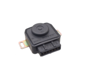 Audi Throttle Switch - Bosch 078133154