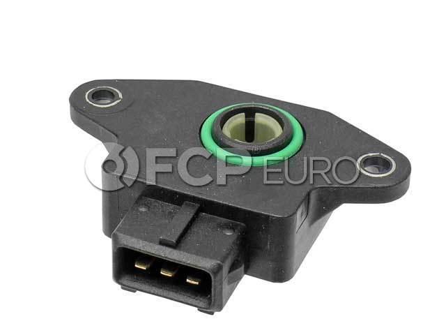 Porsche Saab Throttle Switch - Bosch 0280122004