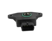 Porsche Throttle Position Sensor - Bosch 99660611600