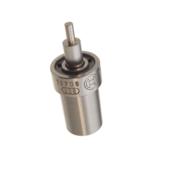 VW Audi Diesel Fuel Injector Nozzle - Bosch 068130211B