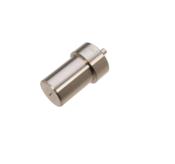 Mercedes Diesel Fuel Injector Nozzle - Bosch 0020172912