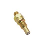 Mercedes Fuel Injector Nozzle - Bosch 0437004002