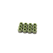BMW Valve Stem Seal Set - Corteco 11341288544