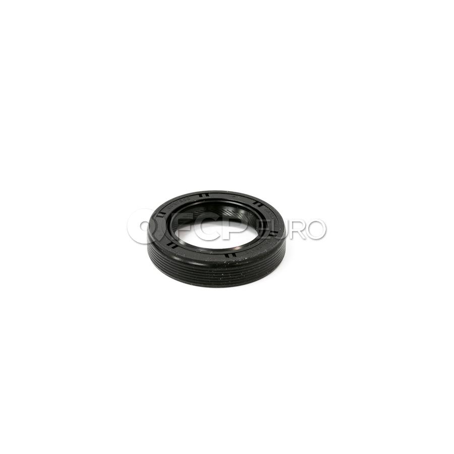 BMW Crankshaft Seal Front - Corteco 11141709632