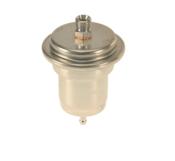 Mercedes Fuel Accumulator - Bosch 0004760621