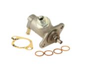 Mercedes Fuel Pre-Pump - Bosch 0000902650