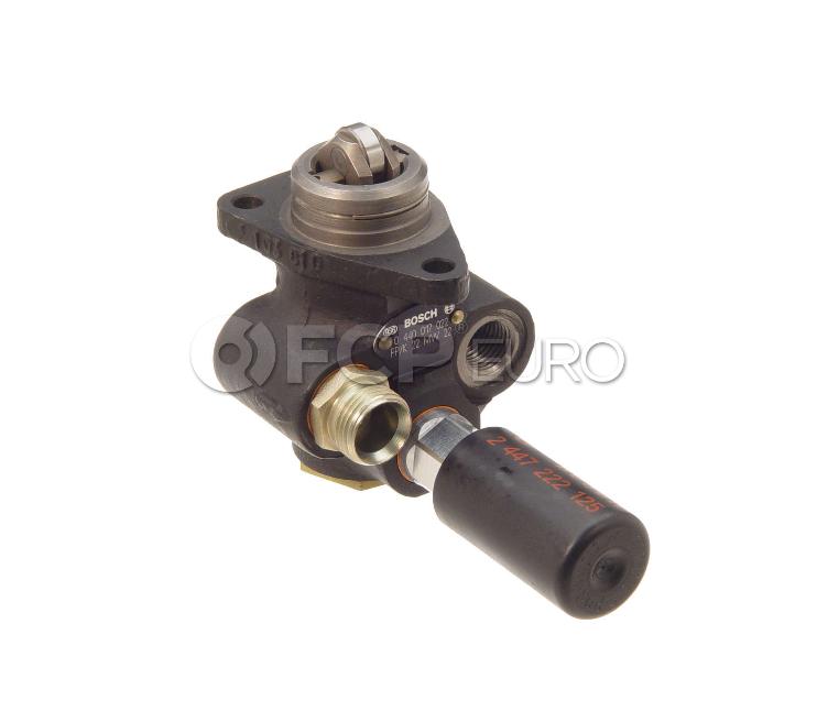 Mercedes Fuel Pre-Pump - Bosch 0000901950