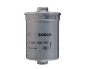 Jaguar Fuel Filter - Bosch CAC9630