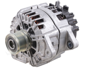 Mercedes-Benz Alternator - 0009062200