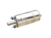 Porsche Electric Fuel Pump - Bosch 93060811300
